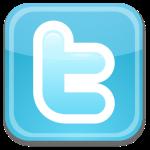 icon_twitter-500x500