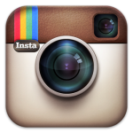 instagram-icon-500x500